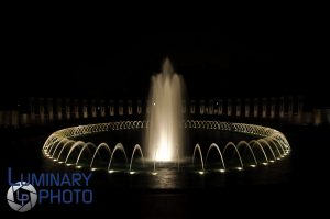 luminary_photo_art_image-2