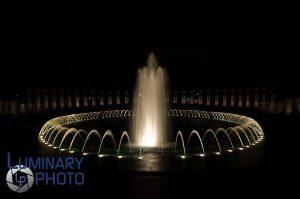 luminary_photo_art_image-2