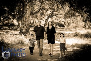luminary_photo_family_image_0023