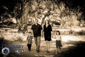 luminary_photo_family_image_0023
