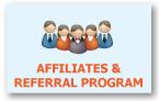 affiliates_over