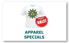 apparel_specials