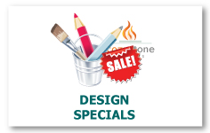 design_specials