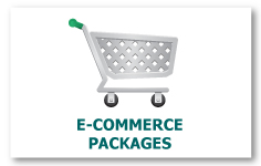 ecommerce_packages