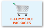 ecommerce_packages_over