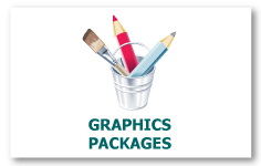 graphics_packages