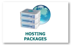 hosting_packages