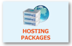 hosting_packages_over