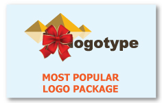 logo_package_pop
