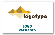 logo_packages