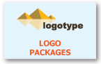 logo_packages_over
