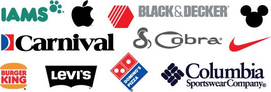 logo_types_iconic_symbolic