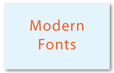 modern_over