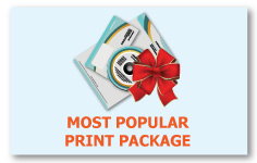 print_package_pop