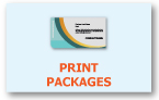 print_packages_over (1)
