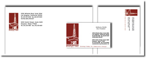 print_packages_stationery