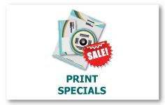 print_specials
