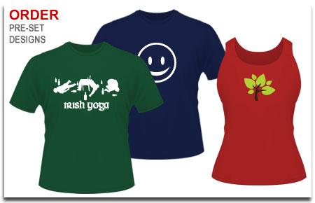 shirt_order