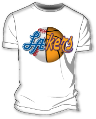 specials_lakers_tee