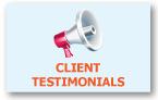 testimonials_over