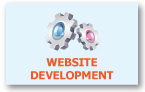 web_development_over
