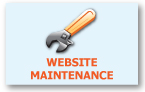 web_maintenance_over