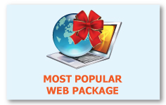 web_package_pop