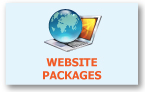 web_packages_over2