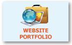 web_portfolio_over