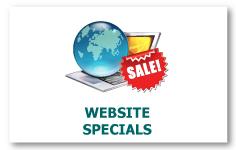 web_specials