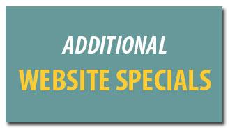 web_specials2_over