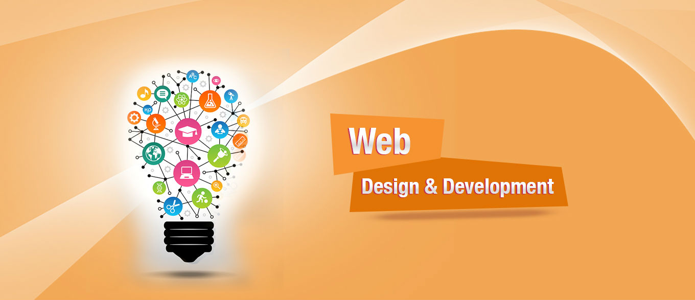 Bezign Design | Simi Valley Website Design, Web ...
