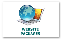 website_packages