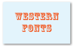 western_over
