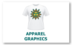 Apparel Graphics