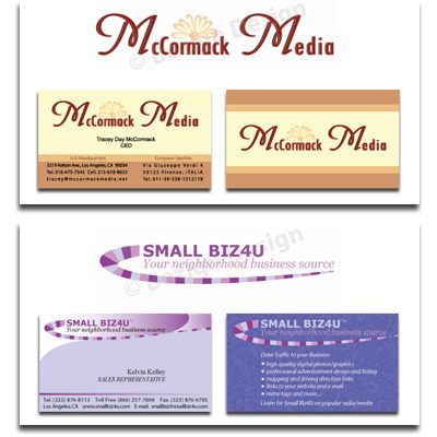 logo_packages_popular (1)