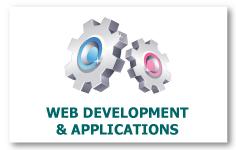 web_dev
