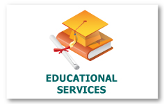 web_education