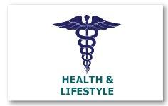 web_health