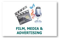web_media