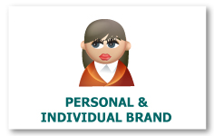 web_personal