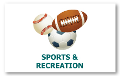 web_sports