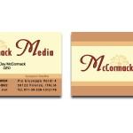 mccormack (1)