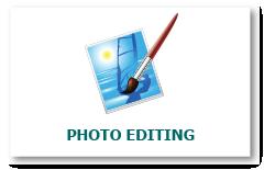 photo-editing