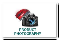 product-photo