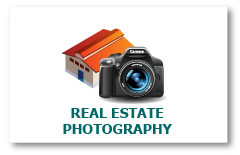 real-estate-photo