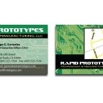 rprototypes
