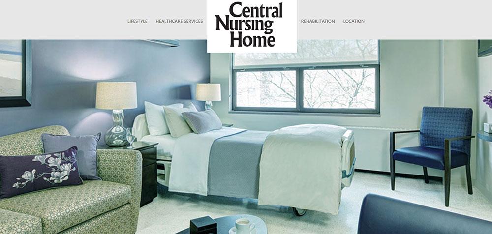 15a- Central Nursing Home