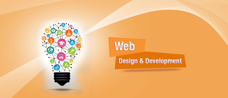 Bezign Design Simi Valley Website Design Web Development Printing Graphics Logos Apparel