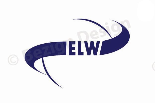 20- ELW - Logo Design